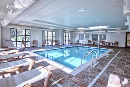 Bucknell University Hotels Comfort Suites Lewisburg Lewisburg Pa Hotel Information
